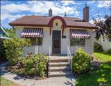 Primary Listing Image for MLS#: 1656834