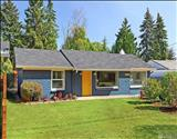 Primary Listing Image for MLS#: 1660234