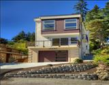 Primary Listing Image for MLS#: 1661334