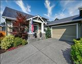 Primary Listing Image for MLS#: 1661534