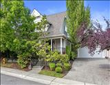 Primary Listing Image for MLS#: 1663634