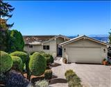 Primary Listing Image for MLS#: 1666134