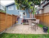 Primary Listing Image for MLS#: 1667034