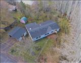 Primary Listing Image for MLS#: 1676434