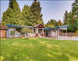 Primary Listing Image for MLS#: 1677634