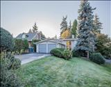 Primary Listing Image for MLS#: 1680134