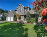 Primary Listing Image for MLS#: 1680834