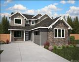 Primary Listing Image for MLS#: 1681634