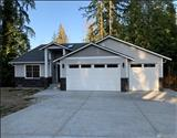 Primary Listing Image for MLS#: 1714734