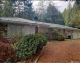 Primary Listing Image for MLS#: 1715234