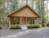 Primary Listing Image for MLS#: 1717934