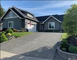 Primary Listing Image for MLS#: 1723534