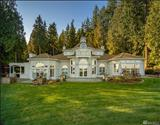 Primary Listing Image for MLS#: 1734234
