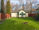 Primary Listing Image for MLS#: 1738634