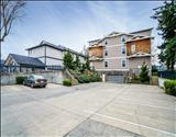 Primary Listing Image for MLS#: 1742434
