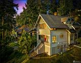 Primary Listing Image for MLS#: 1750834