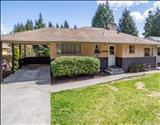 Primary Listing Image for MLS#: 1751134