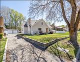 Primary Listing Image for MLS#: 1759934