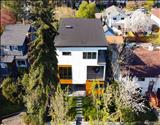 Primary Listing Image for MLS#: 1761734