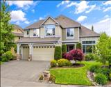 Primary Listing Image for MLS#: 1773034