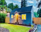 Primary Listing Image for MLS#: 1781534