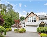 Primary Listing Image for MLS#: 1782634