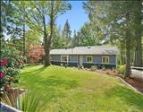 Primary Listing Image for MLS#: 1792234