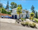 Primary Listing Image for MLS#: 1810634