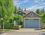 Primary Listing Image for MLS#: 1814134
