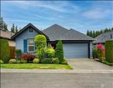 Primary Listing Image for MLS#: 1829034