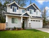 Primary Listing Image for MLS#: 1832134