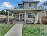 Primary Listing Image for MLS#: 1839934