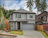 Primary Listing Image for MLS#: 1843034