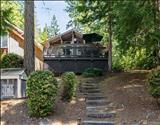 Primary Listing Image for MLS#: 1844134