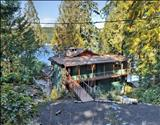 Primary Listing Image for MLS#: 1847634