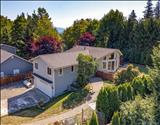 Primary Listing Image for MLS#: 1848634