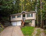 Primary Listing Image for MLS#: 1848734