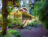 Primary Listing Image for MLS#: 1854934