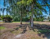 Primary Listing Image for MLS#: 1461435