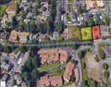 Primary Listing Image for MLS#: 1507635