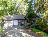 Primary Listing Image for MLS#: 1507735