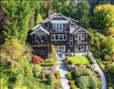 Primary Listing Image for MLS#: 1548535