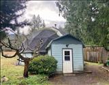 Primary Listing Image for MLS#: 1550935