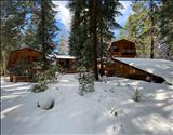 Primary Listing Image for MLS#: 1562535