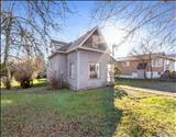 Primary Listing Image for MLS#: 1567435