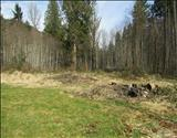 Primary Listing Image for MLS#: 1572035