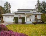 Primary Listing Image for MLS#: 1572635
