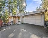 Primary Listing Image for MLS#: 1576335