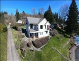 Primary Listing Image for MLS#: 1585435