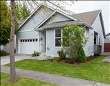 Primary Listing Image for MLS#: 1595735